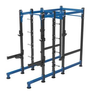 ATLANTIS RS-61311 - Рама силовая Power/Half combo rack