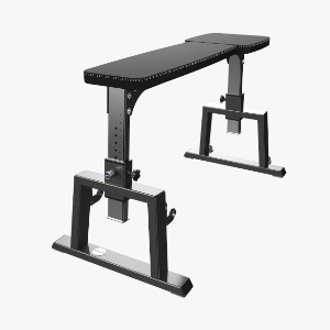 Скамья ELEIKO classic seal row bench